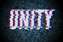 Unity Addon - How To Install Unity Kodi Addon Repo