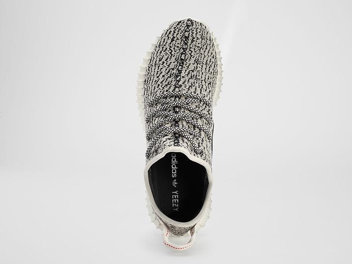 Originals Boost Adidas Adidas 350 Originals Yeezy kPXOZTulwi