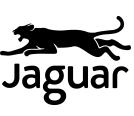 http://wydawnictwo-jaguar.pl/books/pechowa-klasa-nr-13/