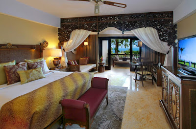 hotel ayana resort di bali
