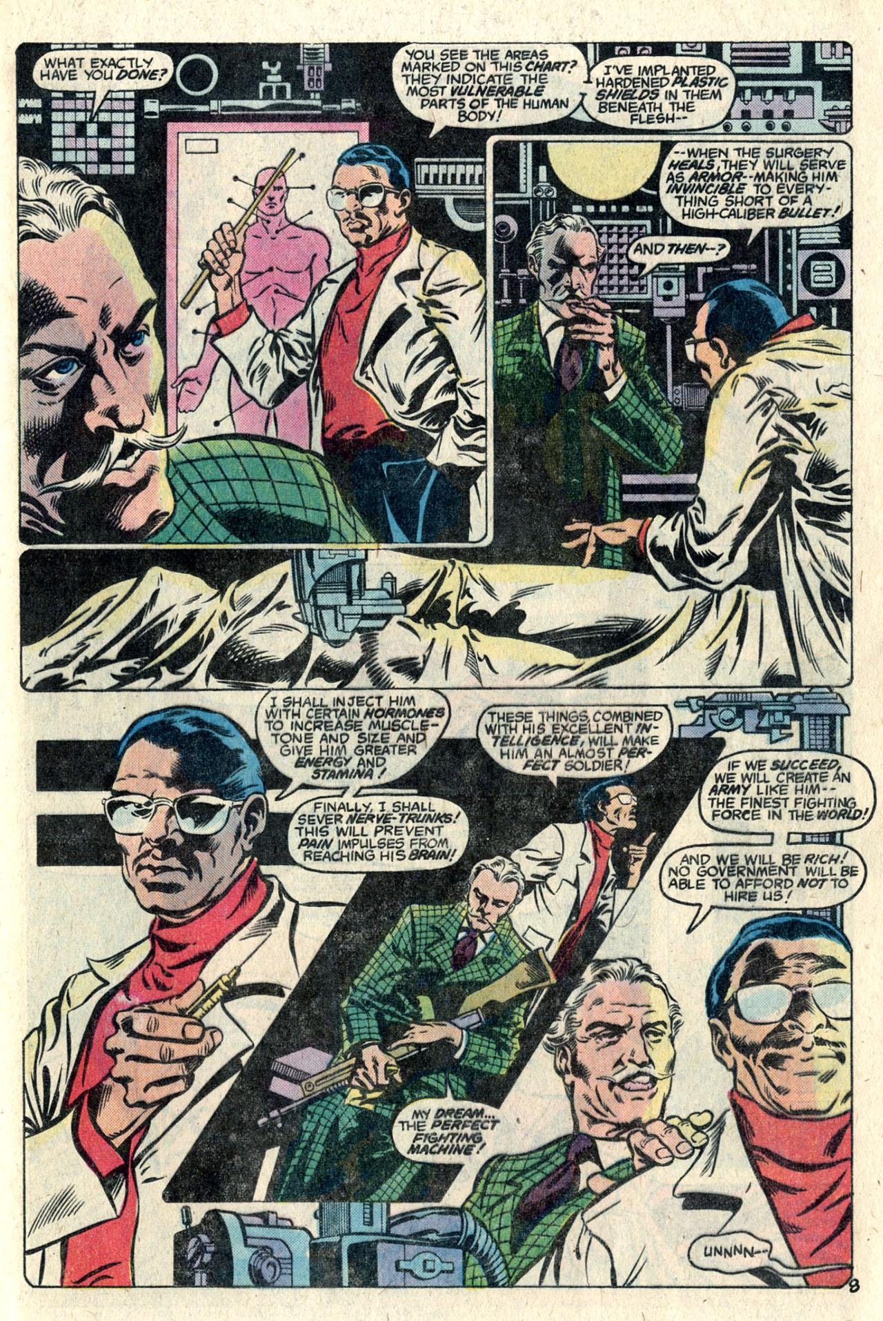 Detective Comics (1937) 480 Page 12