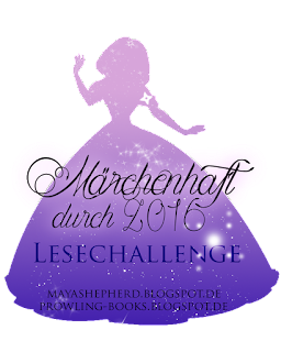 http://everyones-a-book.blogspot.de/2015/10/challenge-marchenhaft-durch-2016.html