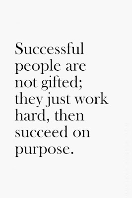Successful People Quotes And Sayings