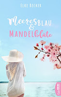https://www.amazon.de/Meeresblau-Mandelblüte-Elke-Becker-ebook/dp/B06ZZH9TQS