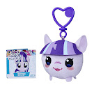 My Little Pony Starlight Glimmer Plush by Hasbro