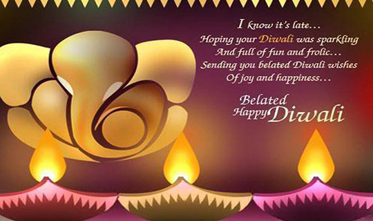 Diwali Images and shayari