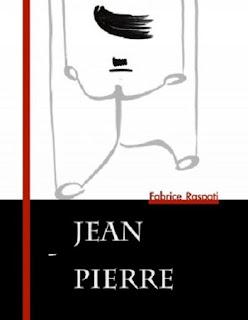 Vie quotidienne de FLaure : Jean-Pierre - Fabrice RASPATI
