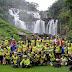Cicloturismo promove paisagens naturais, história e cultura