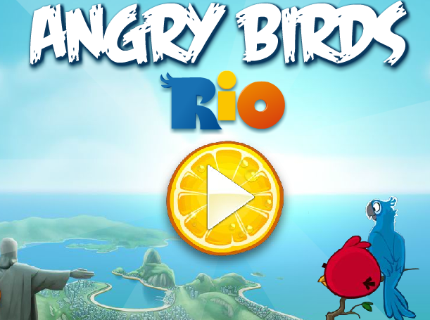 angry birds game online play free - love 4 u