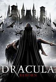 http://www.imdb.com/title/tt4767884/