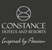 Constance Hotels & Resorts