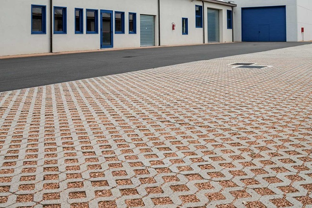 piazzale-in-pavimento-drenante