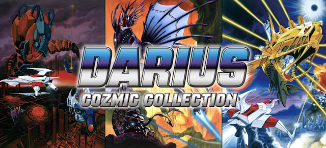 http://sectoromega.blogspot.com/2018/07/las-claves-de-darius-cozmic-collection.html