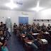 Marinha abre inscrições para curso gratuito de aquaviários em Guajará