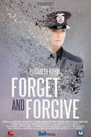 Olvido y Perdon (2014) online y gratis