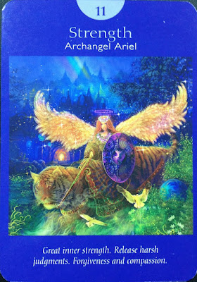 https://www.bookdepository.com/Angel-Tarot-Cards-Doreen-Virtue-Radleigh-Valentine/9781401937263/?a_aid=soulerika