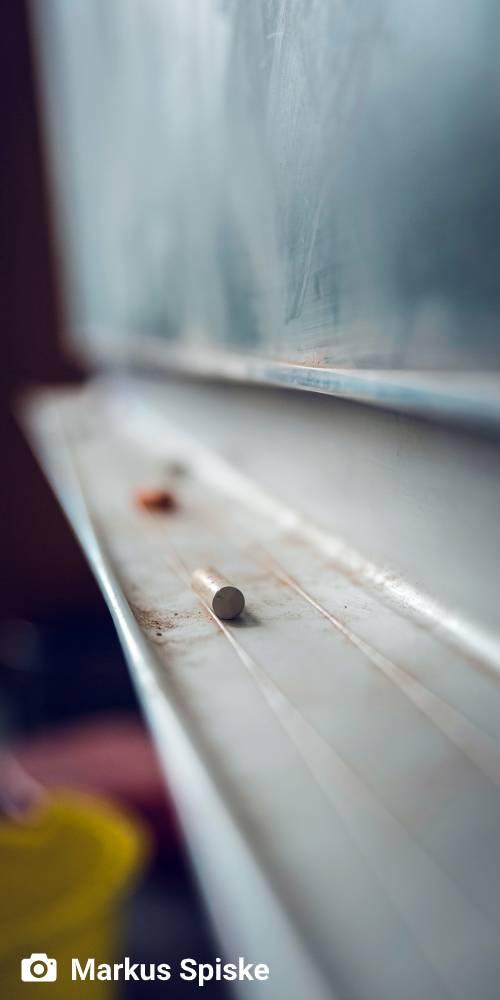 ambiente de leitura carlos romero josinaldo malaquias ufpb ministro exilado abelardo jurema ditadiura inclusao exclusao social ensino superior sucesso pessoal