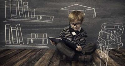 Ανθρωπισμός, Παιδεία, Κοινωνία: Ο πρωτομάστορας της γέφυρας
