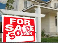Trik Jitu Cara Jual Rumah Tanah Lahan Agar Cepat Laku Terjual