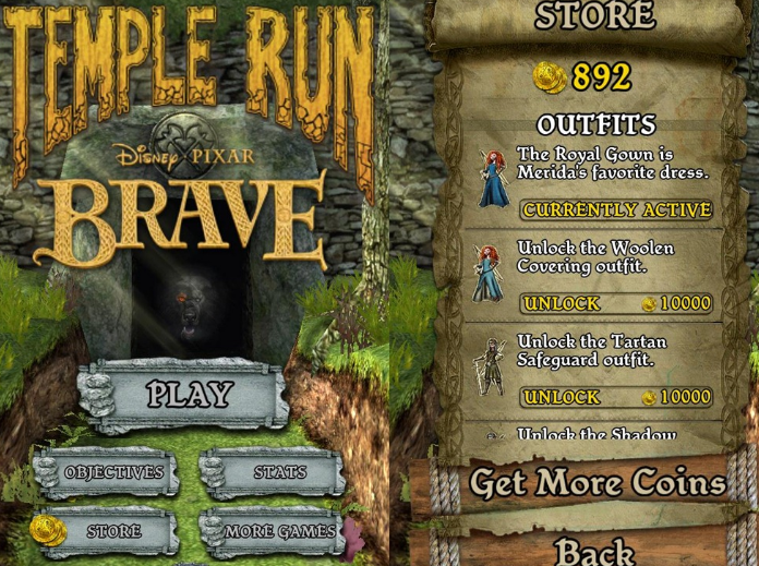temple run brave 1.5 2 apk