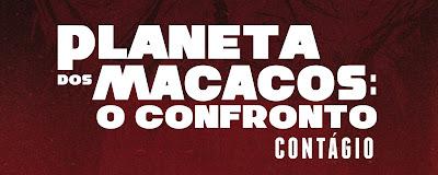 http://new-yakult.blogspot.com.br/2017/08/planeta-dos-macacos-o-confronto.html