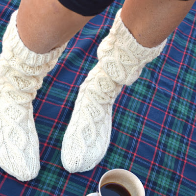 https://www.etsy.com/listing/263858531/slouchy-knit-socks-made-to-order-long?ref=shop_home_active_1