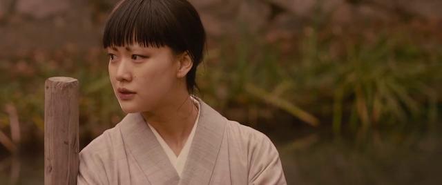 Rurouni Kenshin 2012 Full Movie Free Download And Watch Online In HD brrip bluray dvdrip 300mb 700mb 1gb