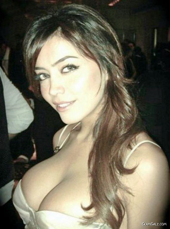 Arabian Womens Sex Pics 19