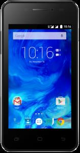 Smartfren Andromax Ec hp murah untuk mobile legends