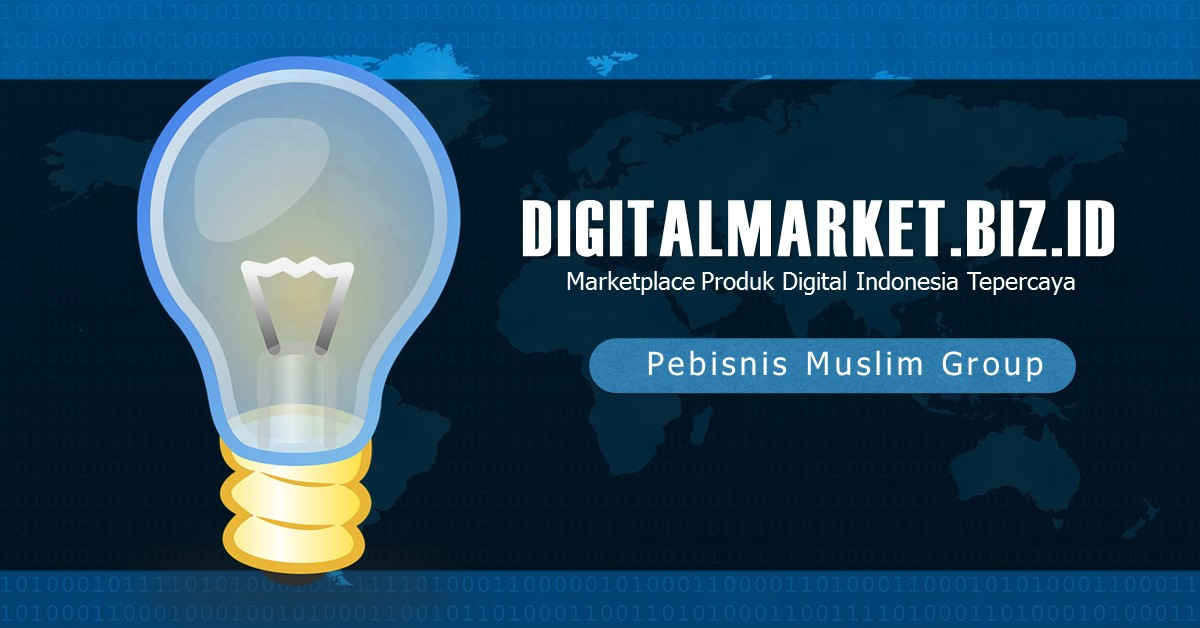 Produk Digital