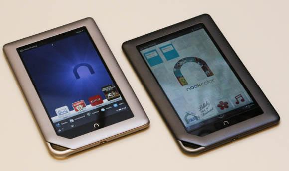Screen Repair news: Kindle Fire Screen Repair Cost