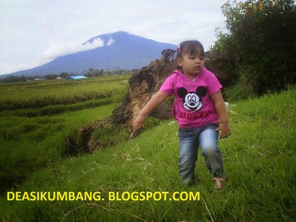 Wisata Garut, Jawa Barat : Situ Bagendit