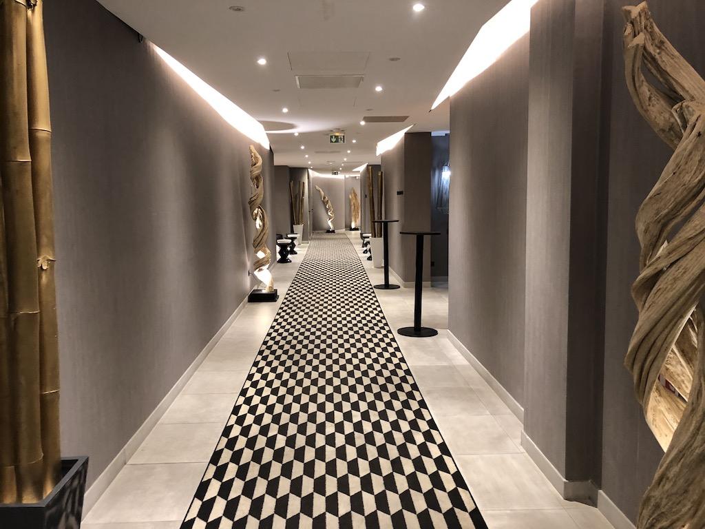 hôtel-simon-hotel-fort-de-france-kenais-blog-6