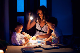 Restore lost power. Lights and plugs are out repair electrician in Windsor, Ontario 226 783 4016