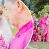 'Ini baru sweet till jannah' - netizen puji & kagum dengan idea anak sambut hari ibu, 4,524 Shares!