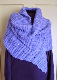 http://www.ravelry.com/patterns/library/miss-silvers-cloud