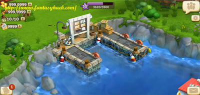 Download Free Game Farmville 2 Country Escape Hack (All Versions) Unlimited Key,Unlimited  Coins