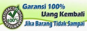 Cara Penggunaan Obat Kanker De Nature Indonesia
