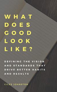 create effective business habits