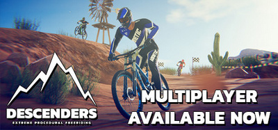 descenders-pc-cover-www.ovagames.com