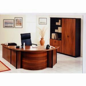 Zefiro Feng Shui En La Oficina Para Crecer Profesionalmente Post 5 - Feng-shui-en-la-oficina