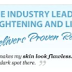 Get Natural Beauty with Radyance Skin Whitening Serum