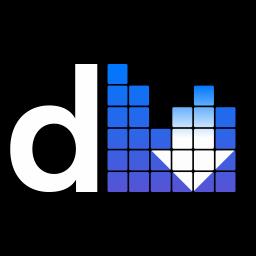 Portableappz Deemix 09 21 D13e3ad27d 32 64 Bit Multilingual