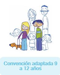 http://plataformadeinfancia.org/sites/default/files/Cuaderno%209-12%20Web.pdf