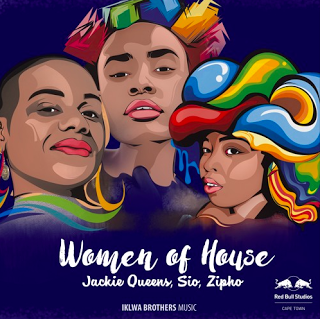 Afro-house-jackie-queens-glow..