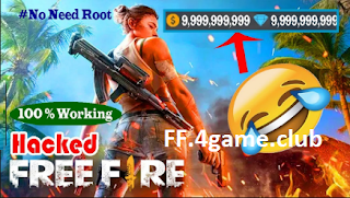 FF.4game.club || Free fire Battlegrounds diamond hack ff.4game.club free fire