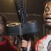 """Baby CEO divulga remix do hit """"The Race"""" do Tay-K"""