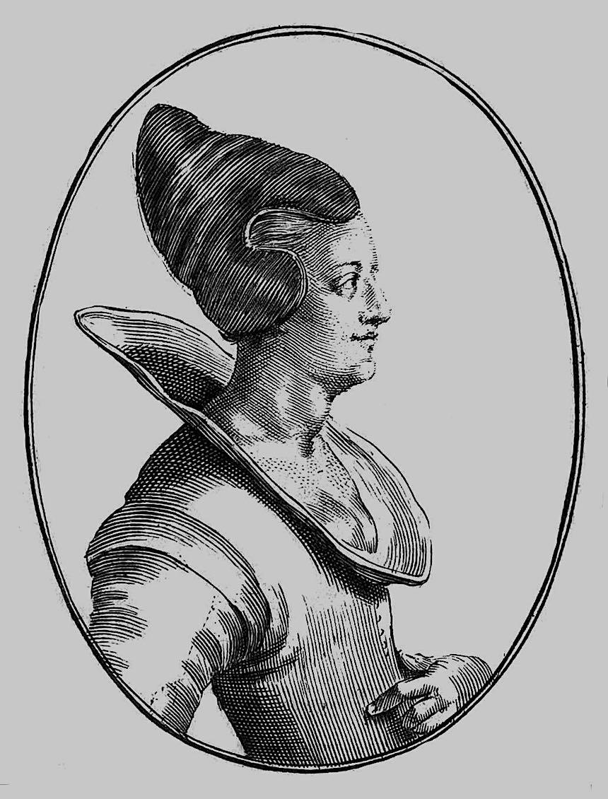 1631 fashion
