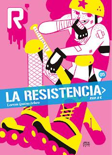 http://nuevavalquirias.com/la-resistencia-comic-comprar.html