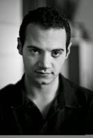 Michael Monasterio